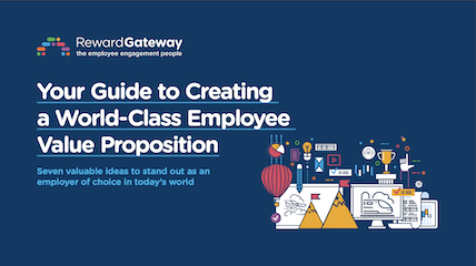 UK-Your-Guide-to-Creating-a-World-Class-Employee-Value-Proposition