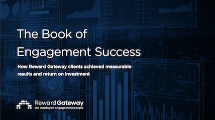 The Book of Engagement Success