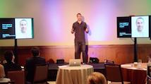 Video-Nick-DiMattina-Health-Wealth-Reward-Gateway.png