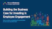 cta-building-business-case-investing-employee-engagement-au.png