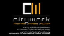 cta-creating-personal-proactive-inclusive-employee-wellbeing-strategy-uk.png
