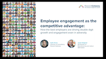 cta-employee-engagement-as-the-competitive-advantage–even-through-adversity-aus.png