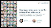 cta-employee-engagement-as-the-competitive-advantage–even-through-adversity-aus.png