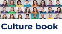 ebook-culture-book-reward-gateway.png
