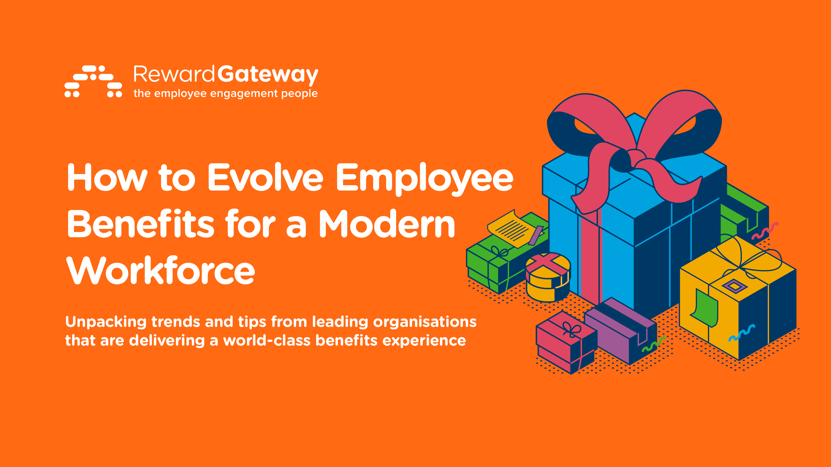 ebook-how-to-evolve-employee-benefits-for-a-modern-workforce-au