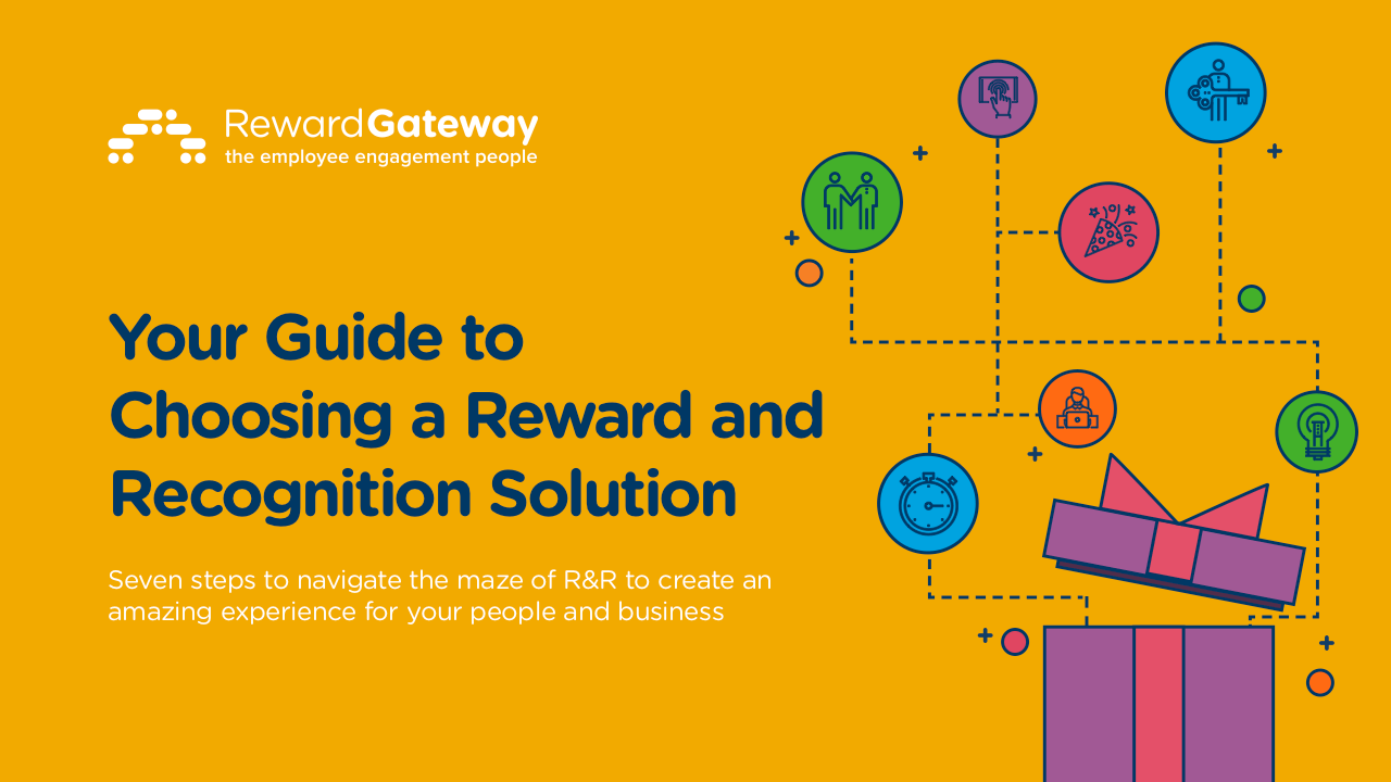ebook-your-guide-to-choosing-a-reward-recognition-solution-au