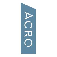 acro-logo.png
