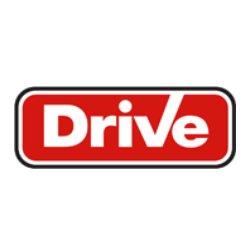 drive-logo.jpg
