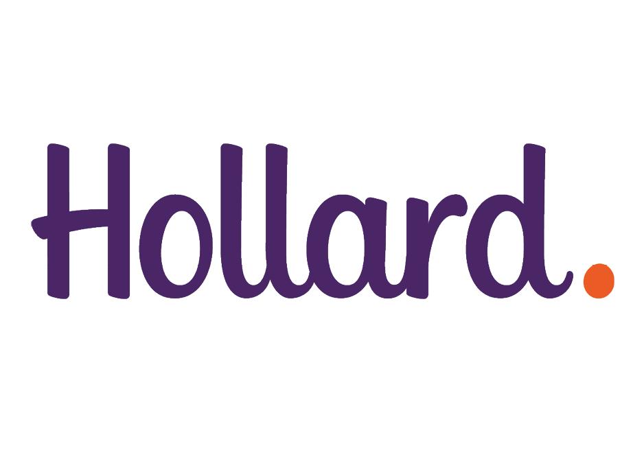 hollard-logo(v2)