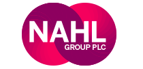 NAHL Group