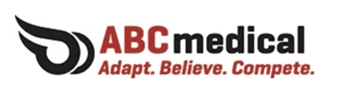abc-medical-logo
