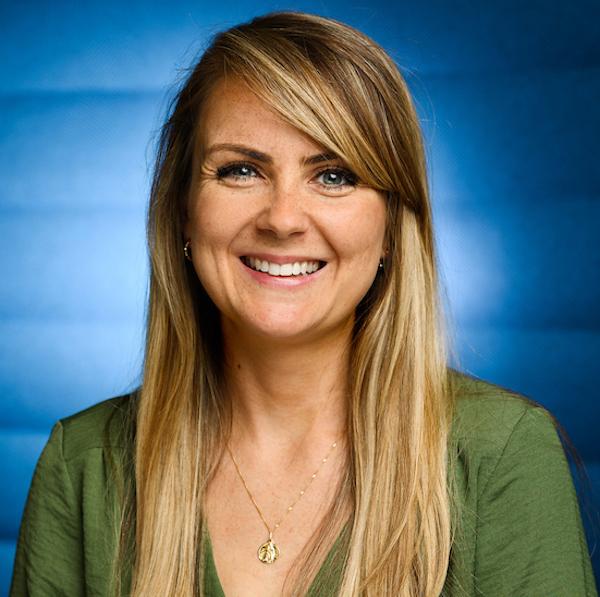 Emily Alecock