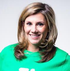 Melissa Vaccaro