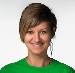 Didi Kirova