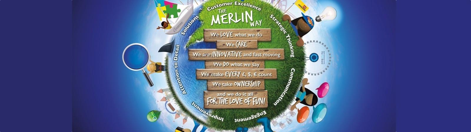 The Merlin Way - Values for Merlin Entertainment.jpg