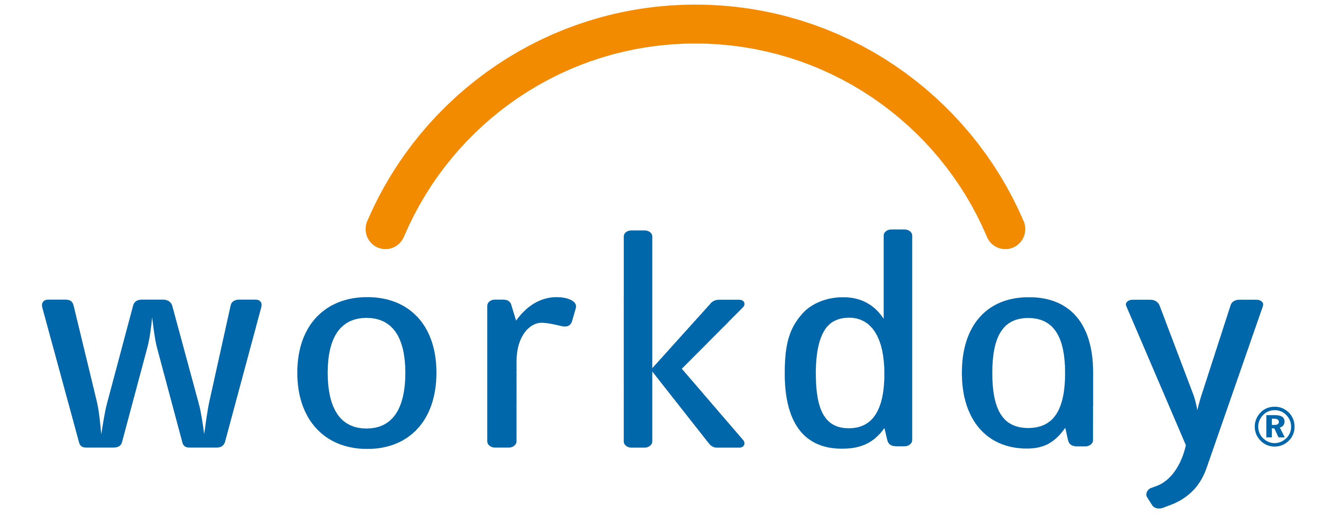 workday-logo-transparent