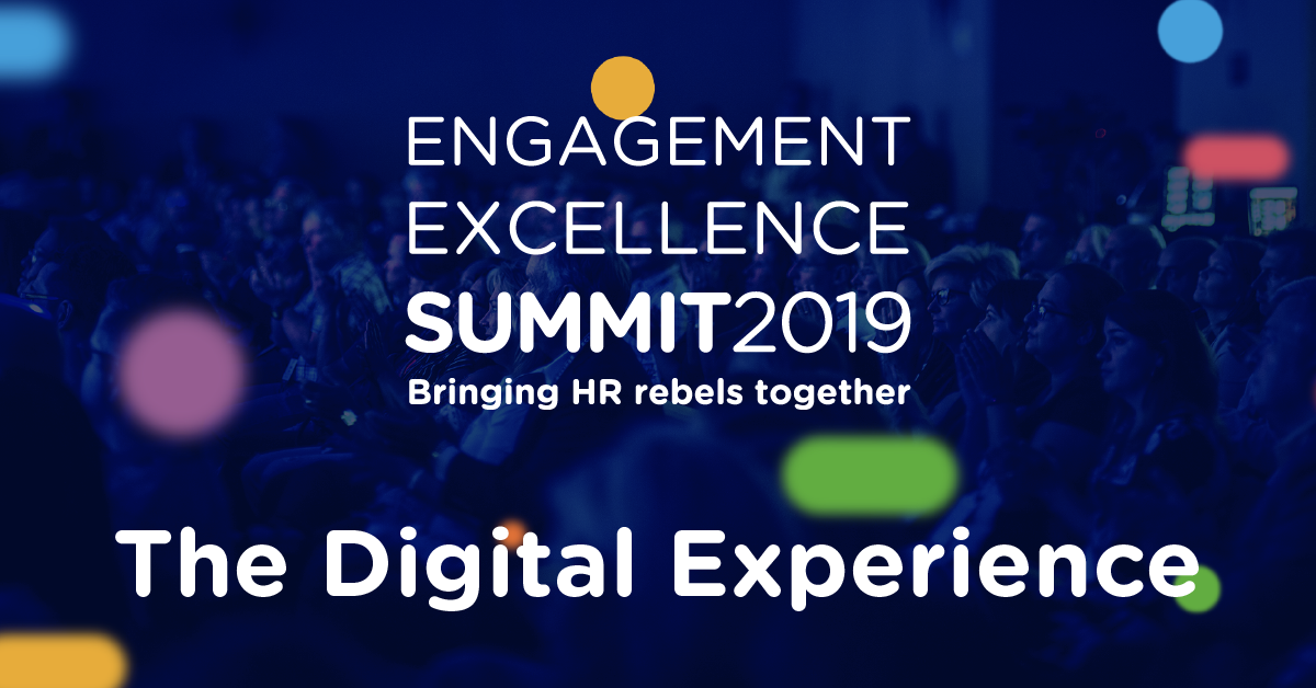 14 - Summit Digital Experience