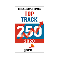 2020 Top Track 250 logo-1