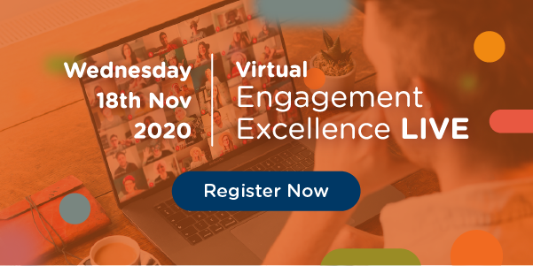 2020_Virtual EnEx Live - Email_UK