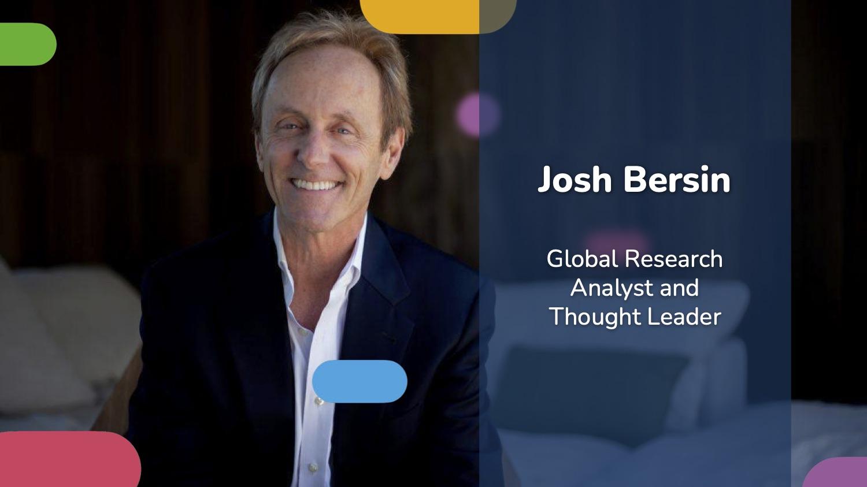 Q3-21-AU-Event-EnExLive-Keynote-Josh-Bersin
