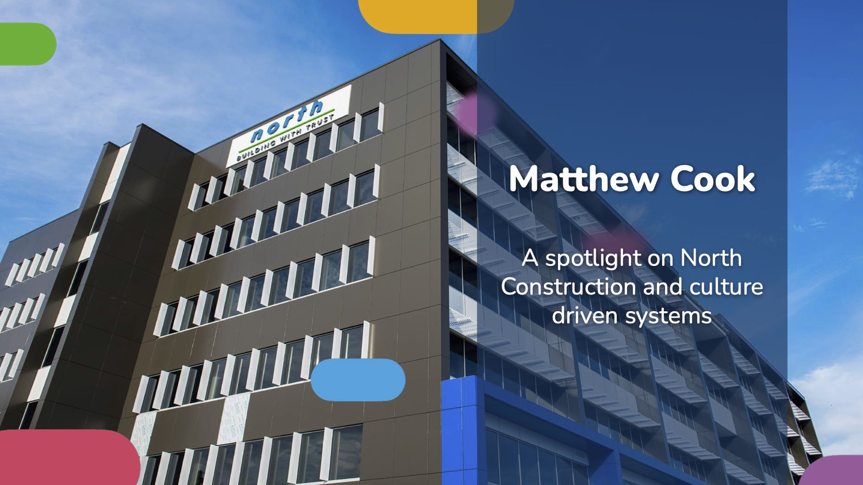 Q3-21-AU-Event-EnExLive-North-Construction-MD-Matthew-Cook