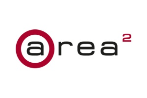 Area_Sq_Logo.jpeg