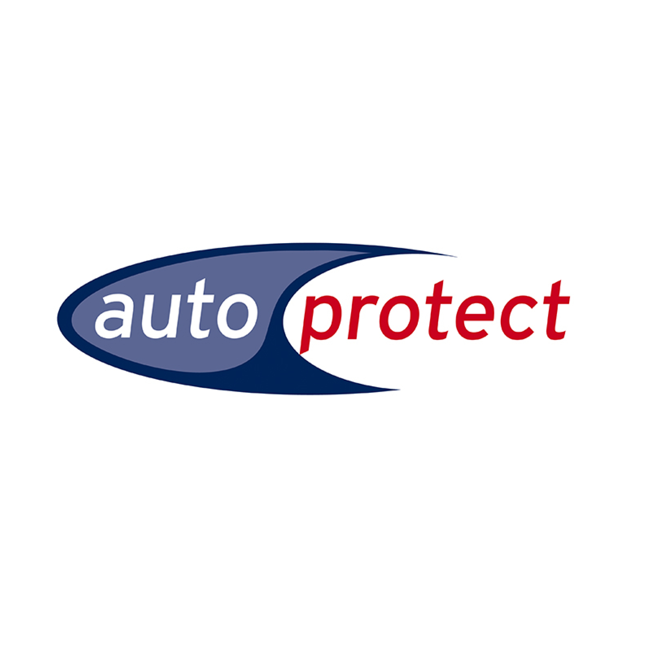 Autoprotect MBI Limited