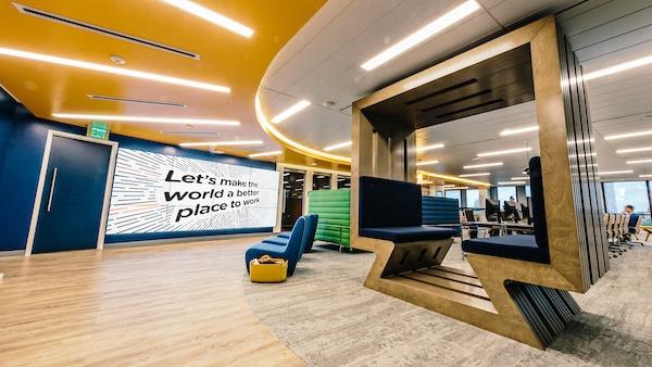 Boston Office--1.jpg