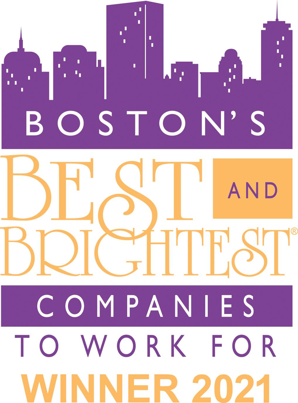 BostonBBlogoWin21_RGB