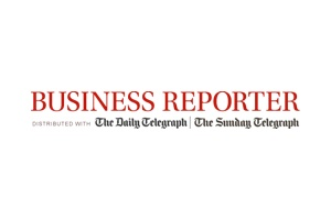 Business_Reporter_Logo.001.jpeg
