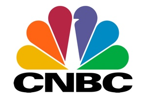 CNBC Logo.001.jpeg
