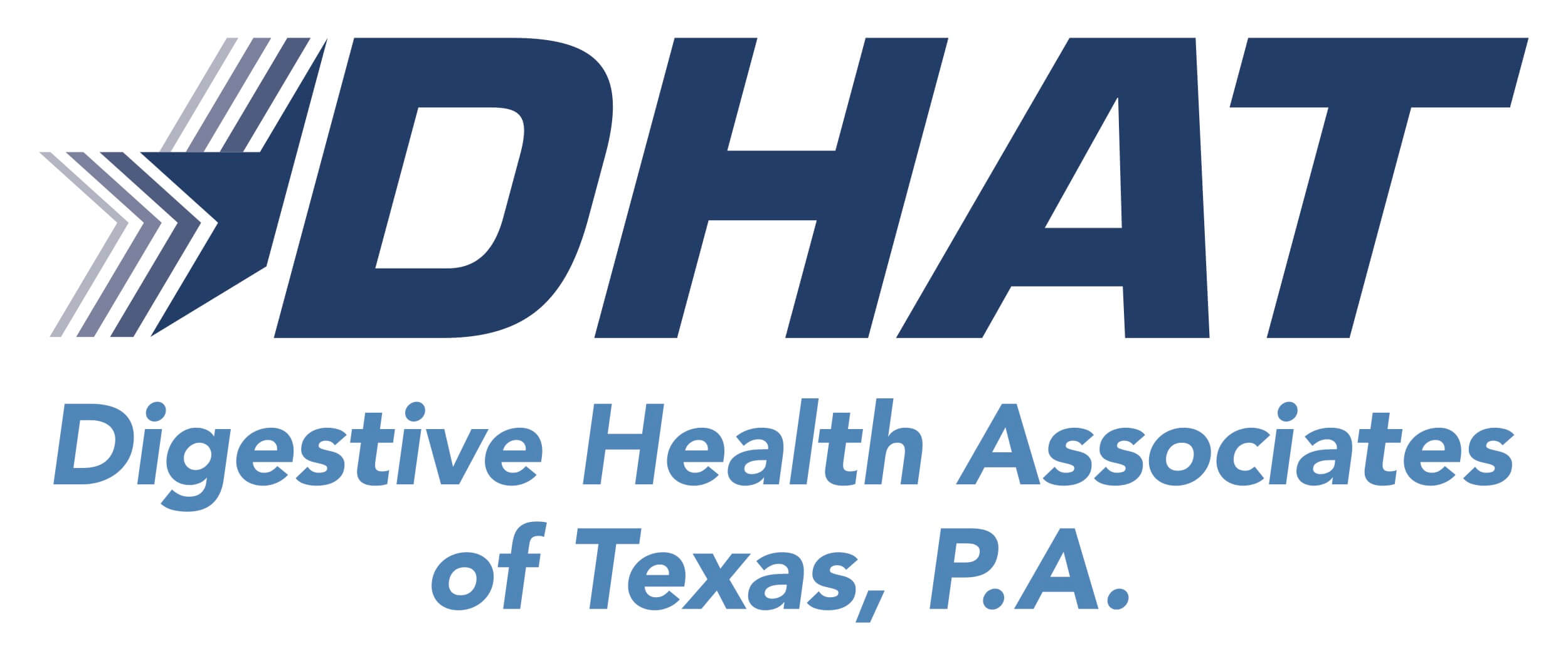 Digestive Health Associates of Texas, P.A.