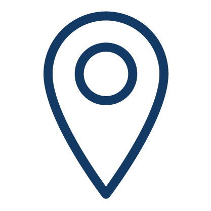 location-icon-case-study