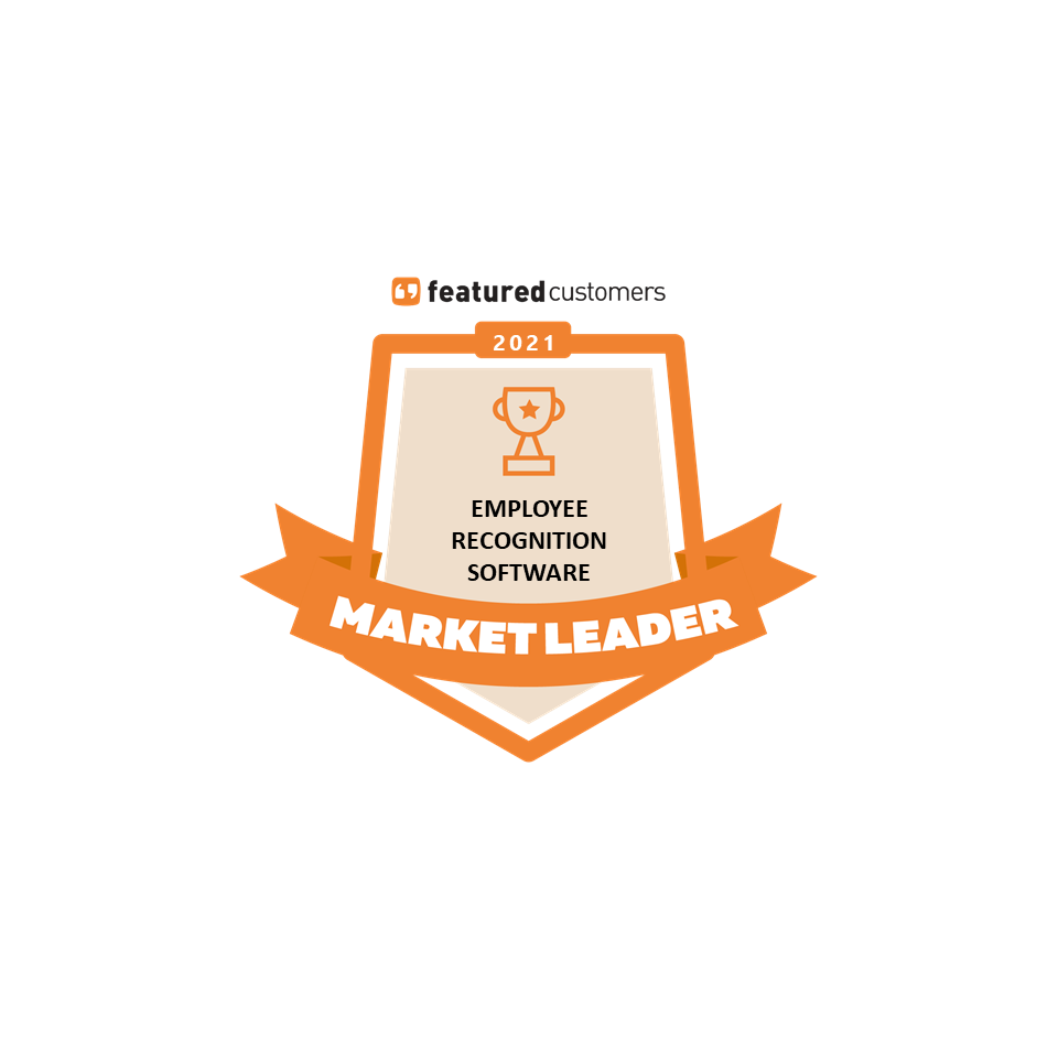 Employee Recognition Market Leader