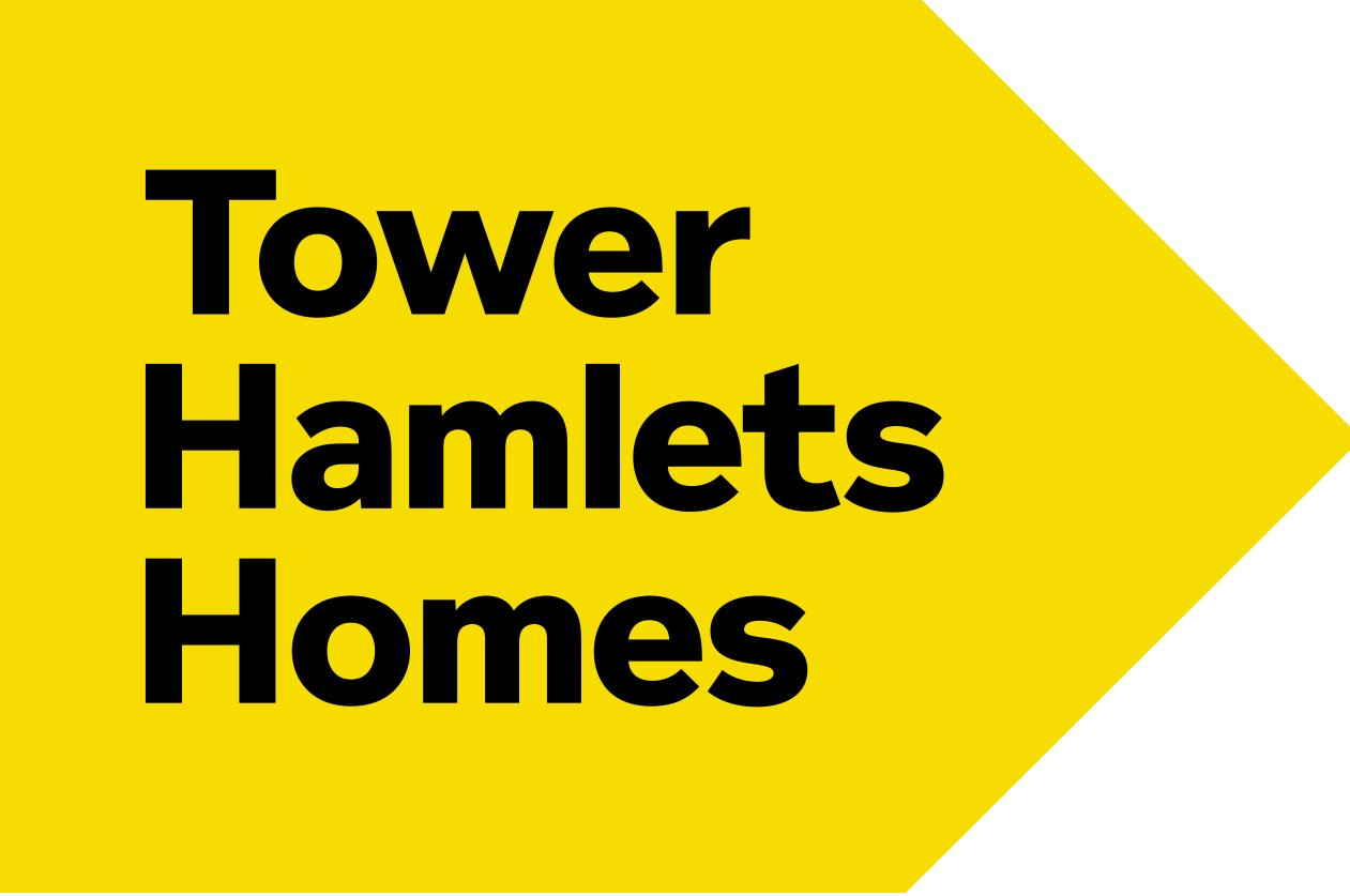 Tower Hamlet Homes