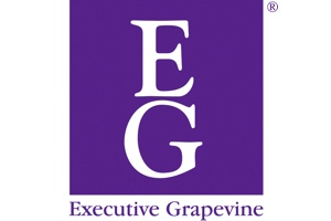 Executive_Grapevine_Logo.001.jpeg