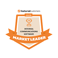 Featured Customers-Internal Communications-1