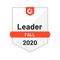 G2 Crowd Leader Fall 2020-1