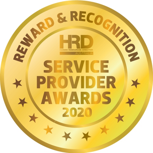 HRD Gold-Reward-&-Recognition