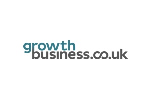 Growth_Business_Logo.001.jpeg