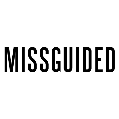 Missguided