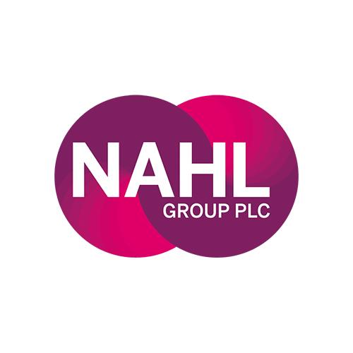 NAHL Group