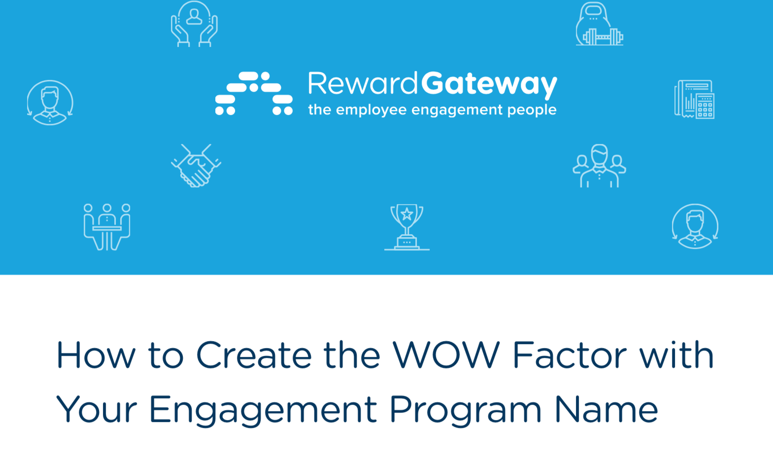 how-to-create-wow-factor-with-engagement-program-name-au