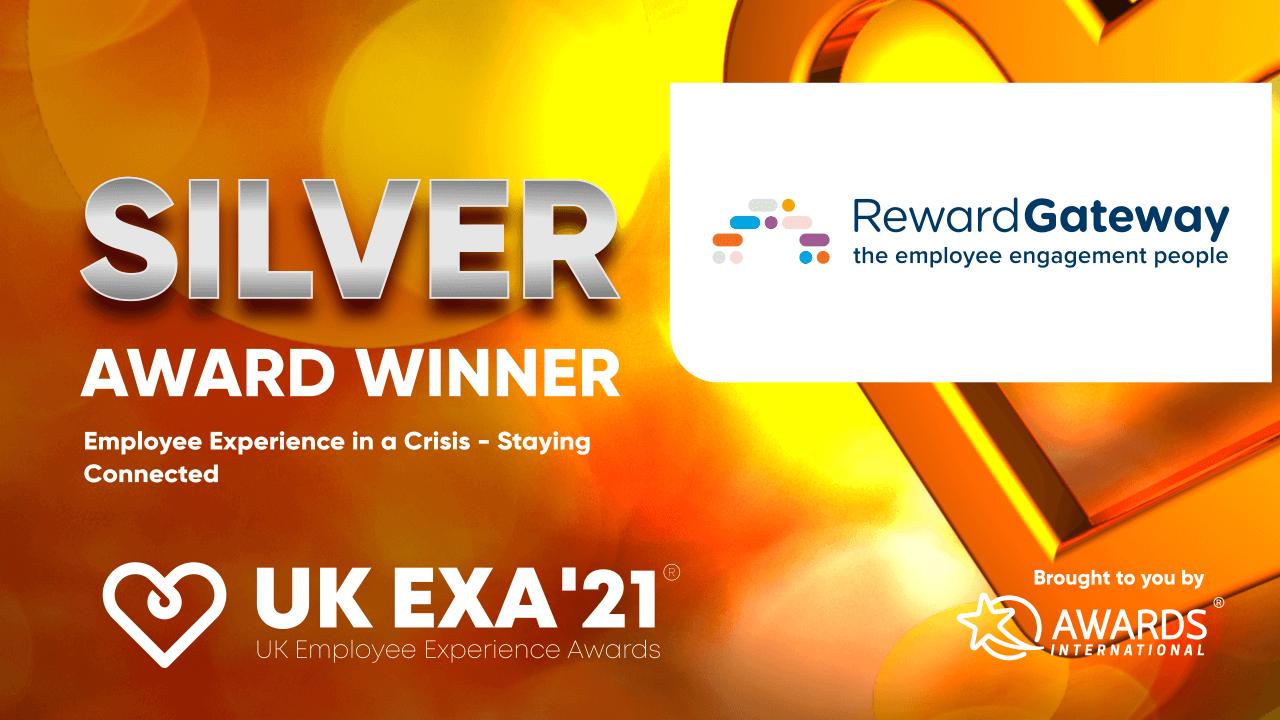 Reward Gateway Ltd silver 1280x720