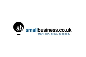 Small_Business_Logo.001.jpeg