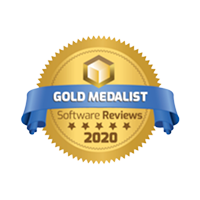 Software Reviews R_R Gold Medalist 2020