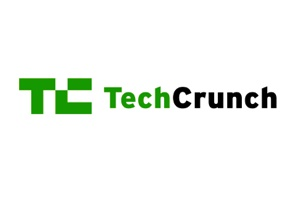 Tech_Crunch_Logo.001.jpeg