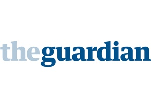 The_Guardian_Logo.001.jpeg
