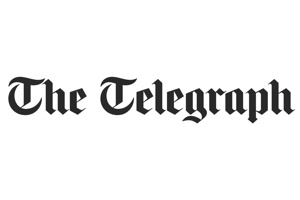The_Telegraph_Logo.001.jpeg
