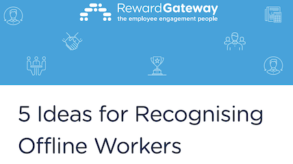 AU-5-Ideas-for-Recognising-Offline-Workers